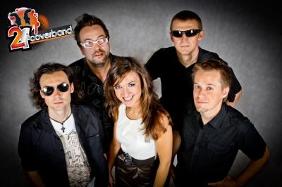 8de4c169454bb News: 2Faces - zespół muzyczny - .::SLUBNY PORTAL.::