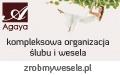 organizacja �lub�w wesela ��d�