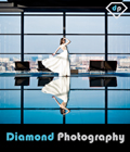 Diamond Photography