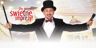 73fb2dec3c73e News: DJ * WODZIREJ PIOTR PAJĄK - .::SLUBNY PORTAL.::