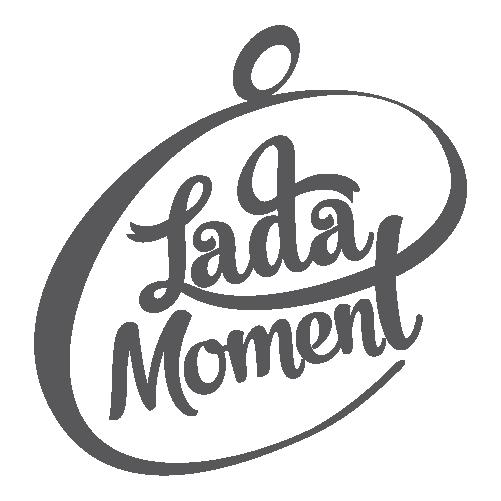 84760a06396ff News: Lada Moment Studio - .::SLUBNY PORTAL.::