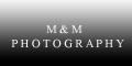 m&mphotography