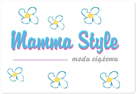 MAMMA STYLE