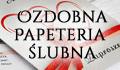 Nadzwyczajki.pl