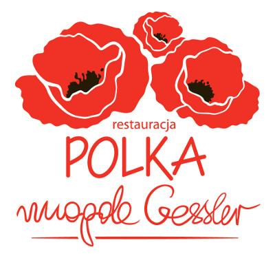 News Restauracja Polka Slubny Portal